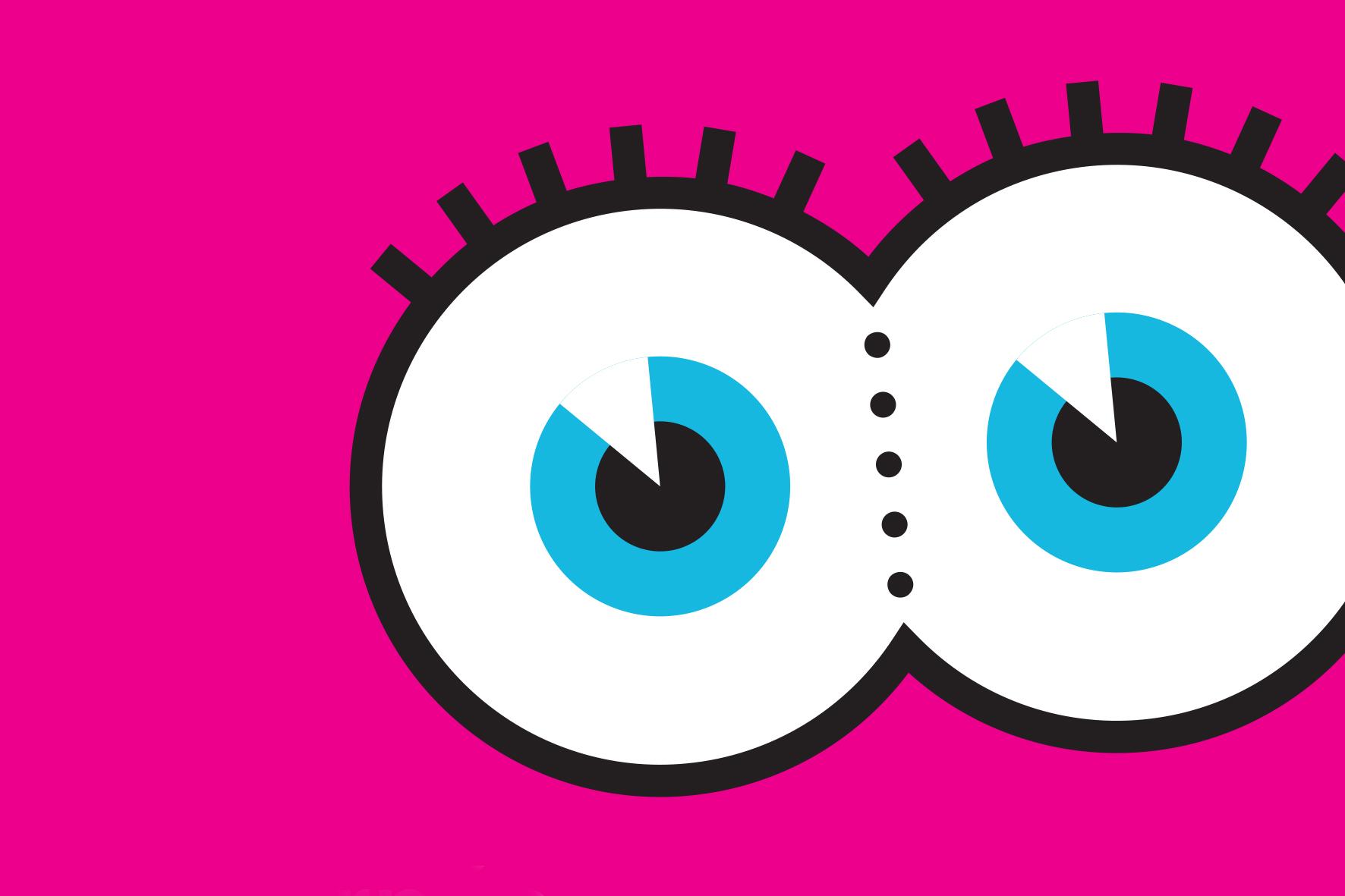 Logo de la journée de dépistage