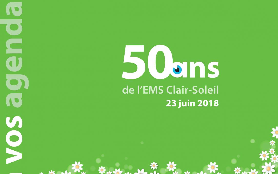 Save the date_50ans CLS