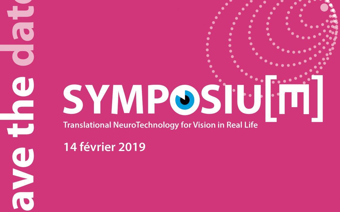 Image du symposium