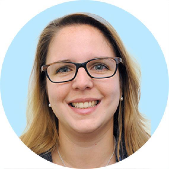 Portrait Nathalie Voide